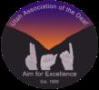 Utah Association of the Deaf
